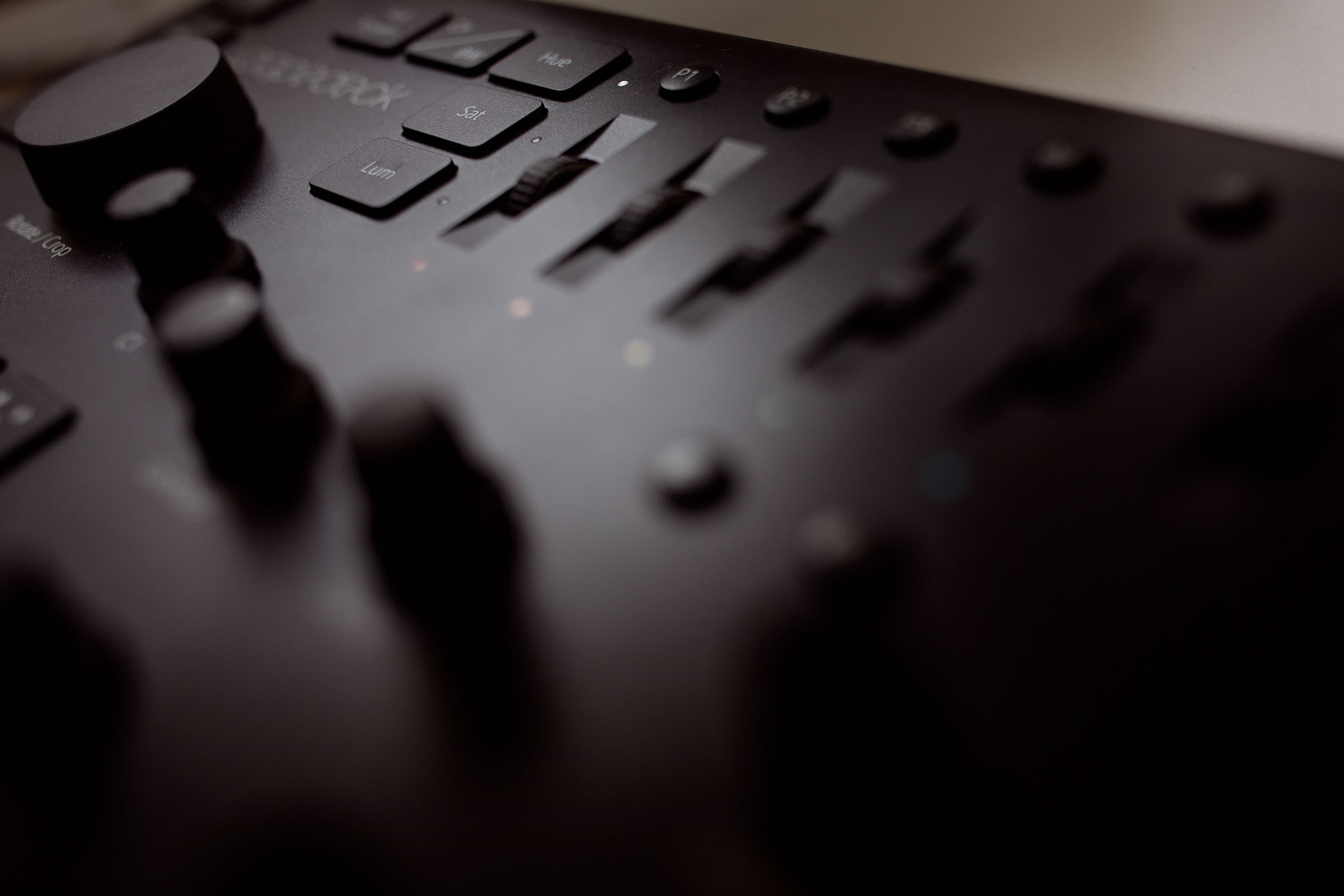 Loupdeck Review