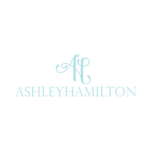 ashley hamilton