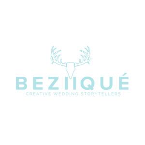 beziique