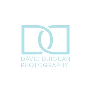 david duignan