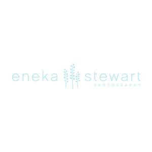 eneka stewart