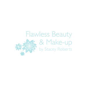 flawless beauty makeup