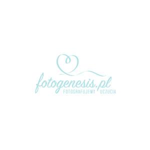 fotogenesis