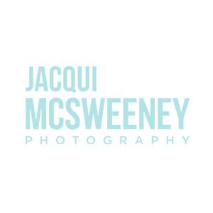 jacqui mcsweeney