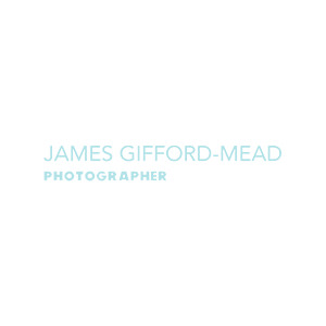 james gifford mead