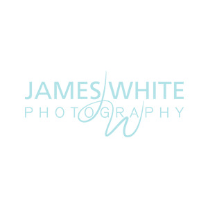 james white photography