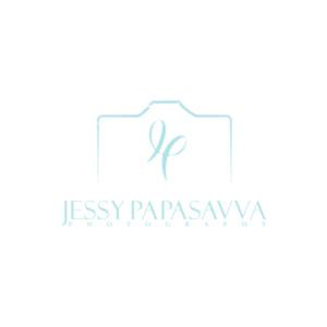 jessy papasavva