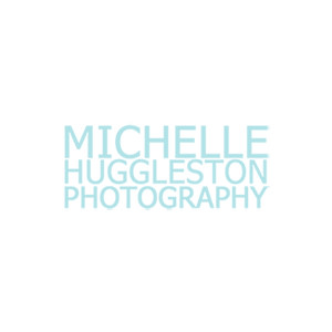 michelle huggleston photography