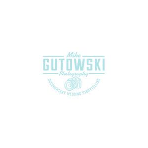 mike gutowski