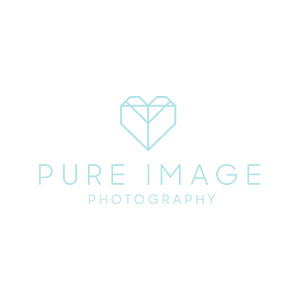 pure image photography