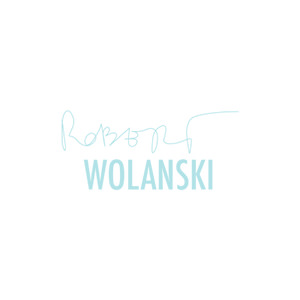 robert wolanski