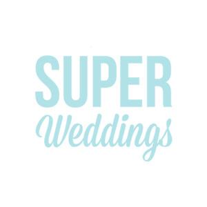 superweddings film