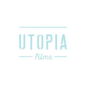 utopia films