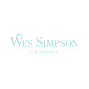 wes simpson