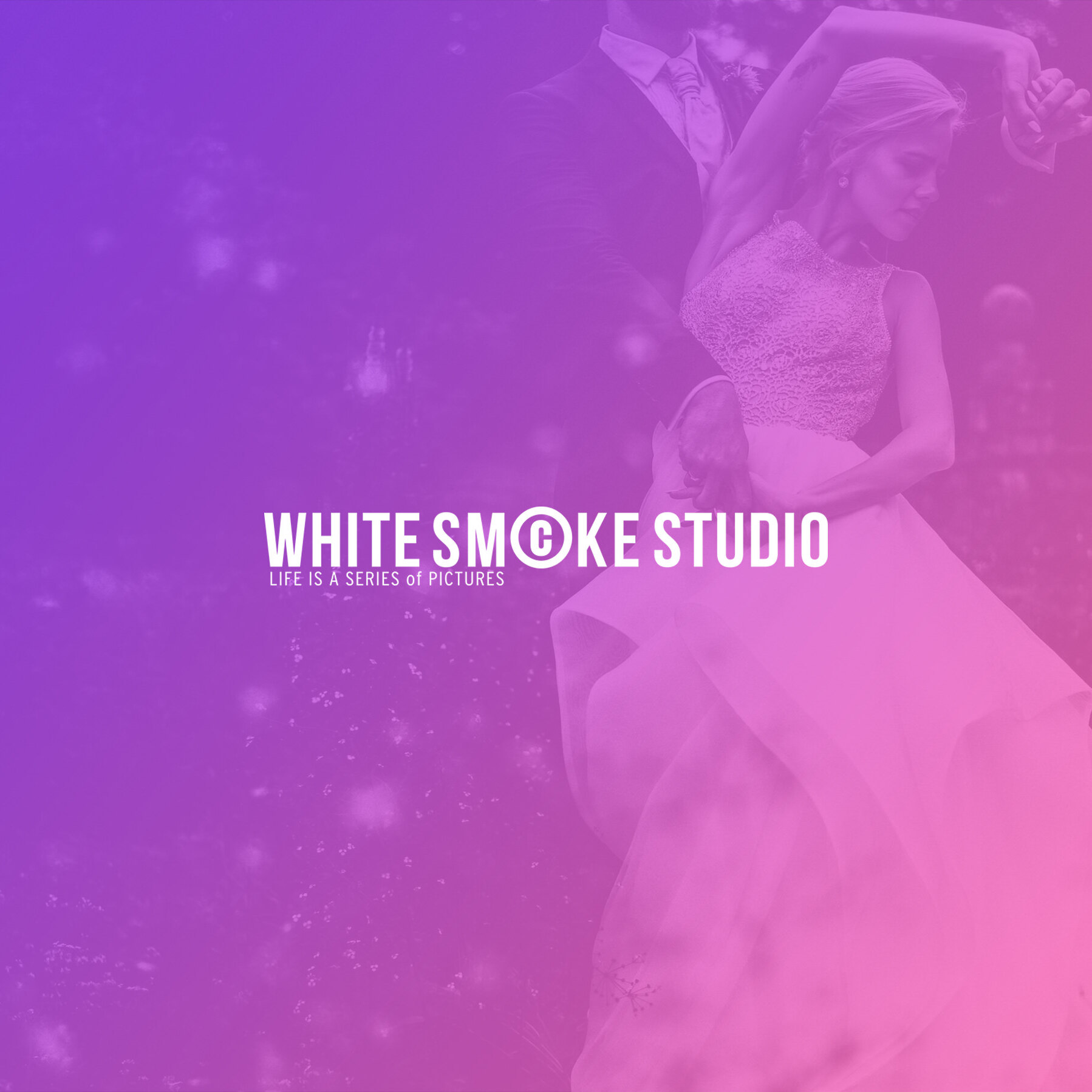 whitesmokestudio uai