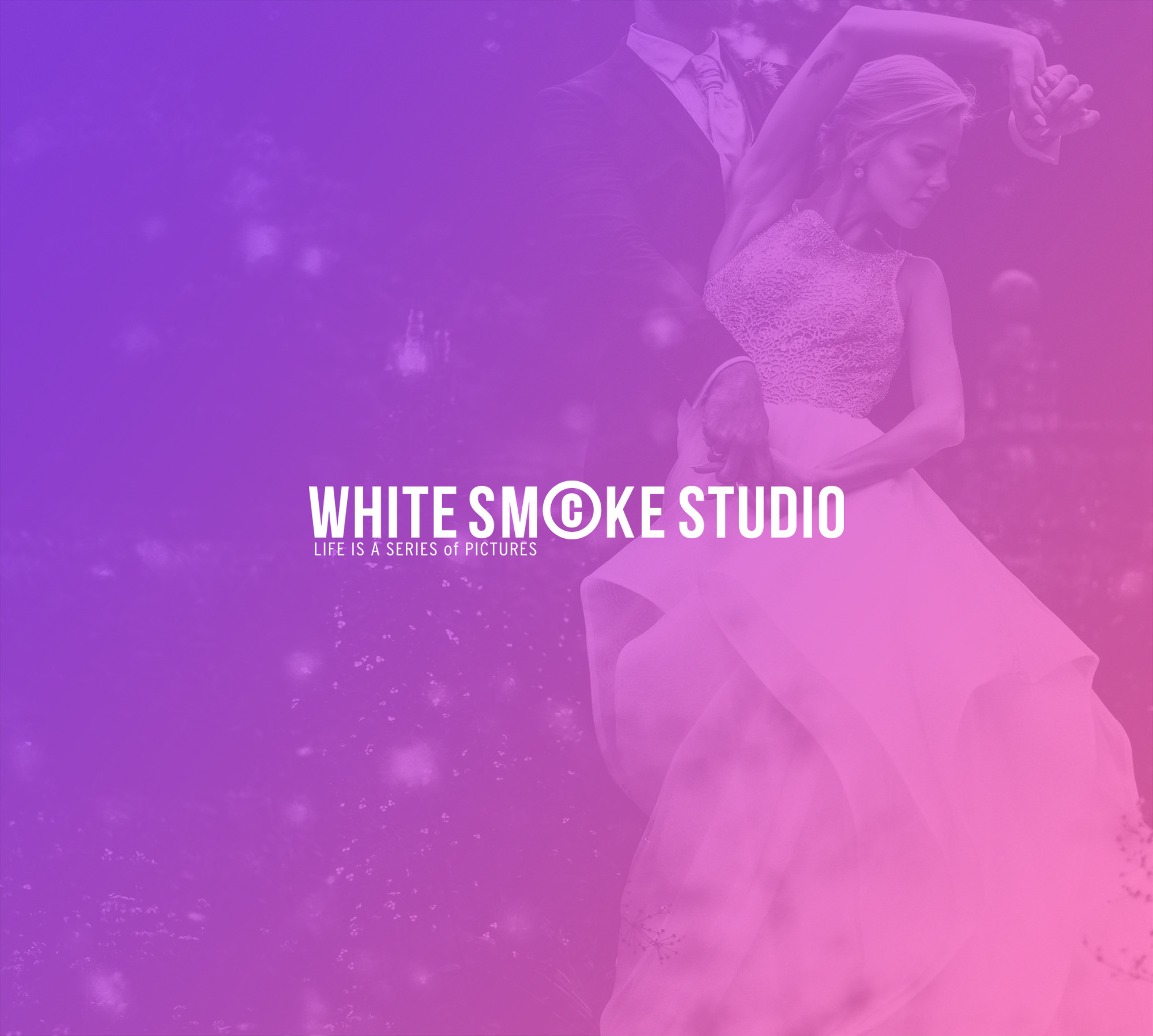 whitesmokestudio