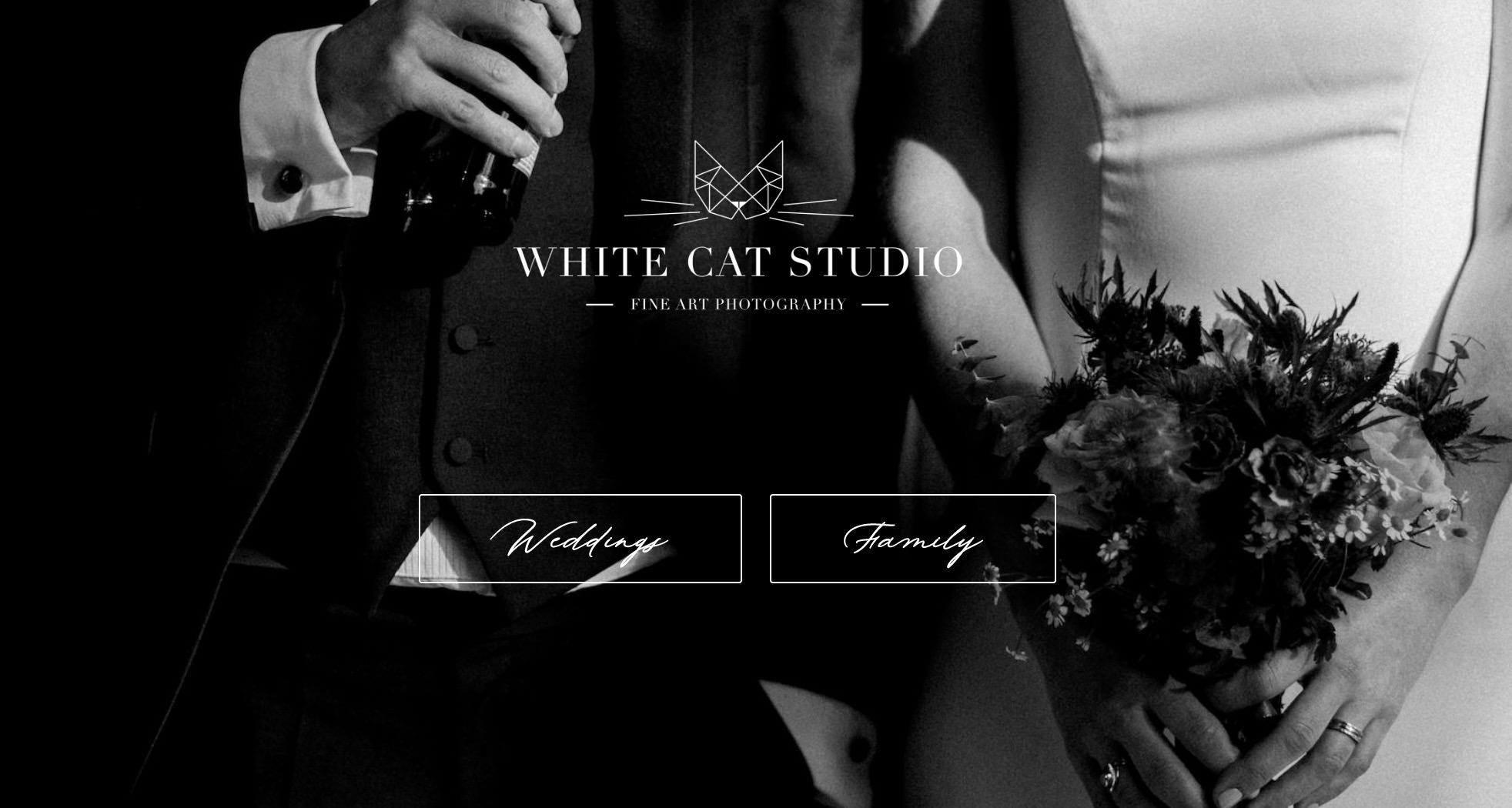 White Cat Studio Ireland 8