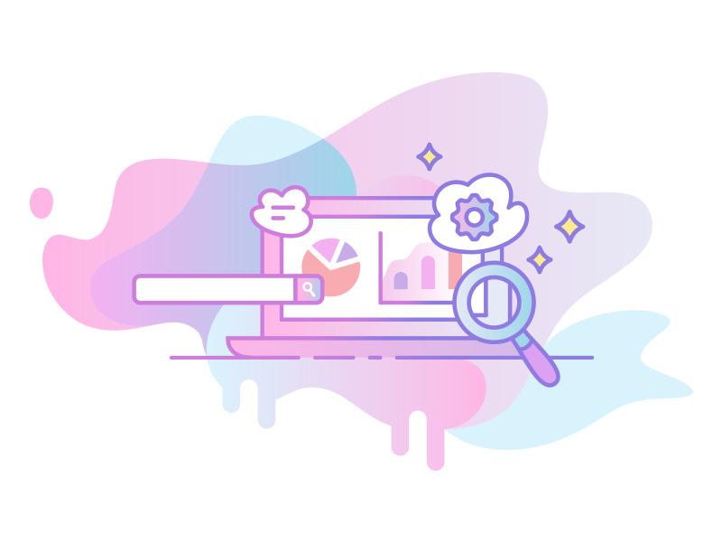 free seo webinar