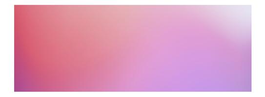 strona www logo